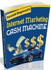 Thumbnail Randall Magwoods Internet Marketing Cash Machine